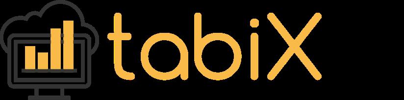 Tabix Logo